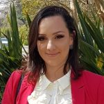 Carla Figueiredo